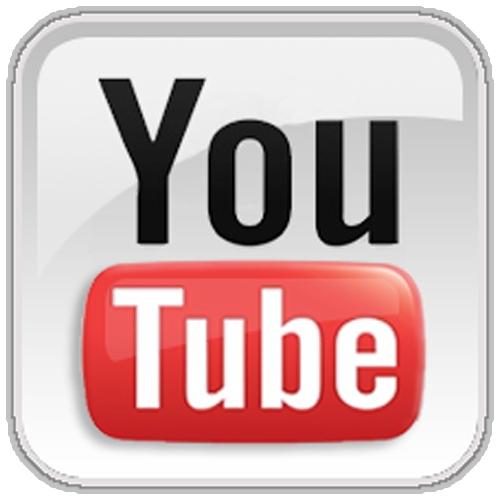 Ver video de funcionamiento del Lavaojos